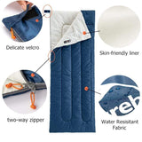 HOBBY-LIFESTYLE OUTDOOR ENaturehike Sleeping Bag Awesome Stuff for Camping