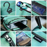 HOBBY-LIFESTYLE OUTDOOR Naturehike Multipurpose Cosmetic Bag Awseome Stuff to Buy