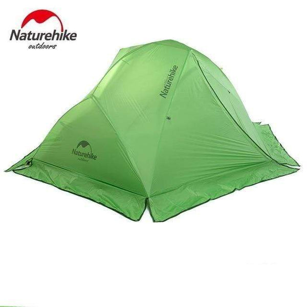 Naturehike Star River Camping Tent Cool Stuff to Camping HOBBY-LIFESTYLE OUTDOOR