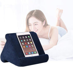 HOME-GARDEN BEDROOM Tablet Holder Stand Pillow Cool Stuff To House