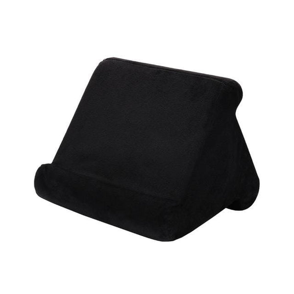 Tablet Holder Stand Pillow Cool Stuff To House HOME-GARDEN BEDROOM