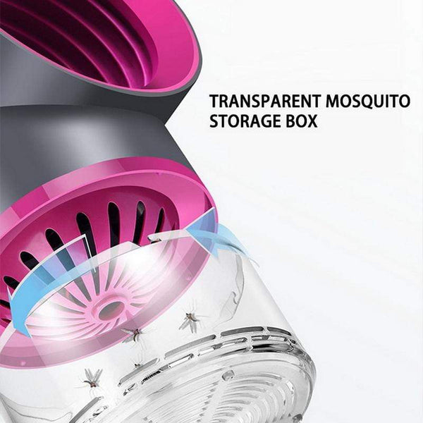 UV Photocatalyst Mosquito Killer Lamp Best Stuff For Buy HOME-GARDEN BEDROOM