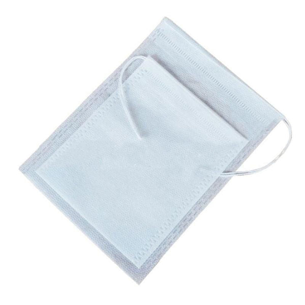 Disposable Tea Filter Bags Cool Stuff to Buy HOME-GARDEN KITCHEN
