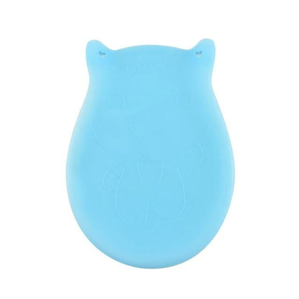 Easy to Clean Natural Silicone Dough Kneading Bag Cool Stuff For Kitchen HOME-GARDEN KITCHEN
