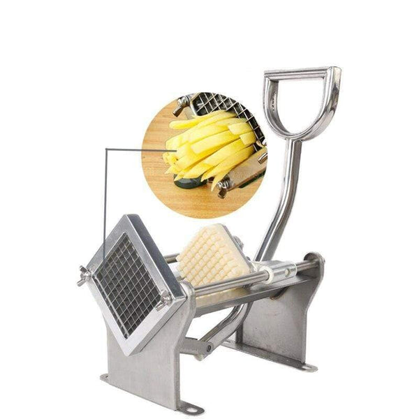 Manual Potato Slicer Cool Kitchen Tools For Buy HOME-GARDEN KITCHEN