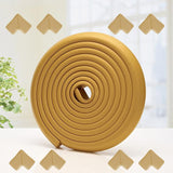 HOME-GARDEN LIVING ROOM Corner Protector for Kids and Babies Essentials for Your Home PJ3678B