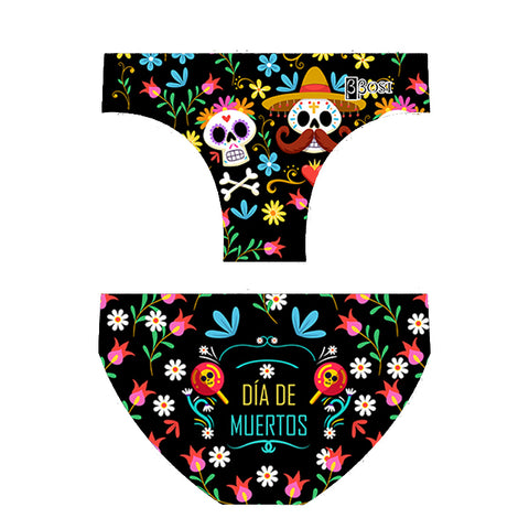 BBOSI Catrina - Mens Suit - Water Polo