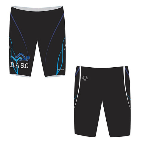 Waterpoloshop - H2OTOGS Customised - Dingwall Mens Jammers