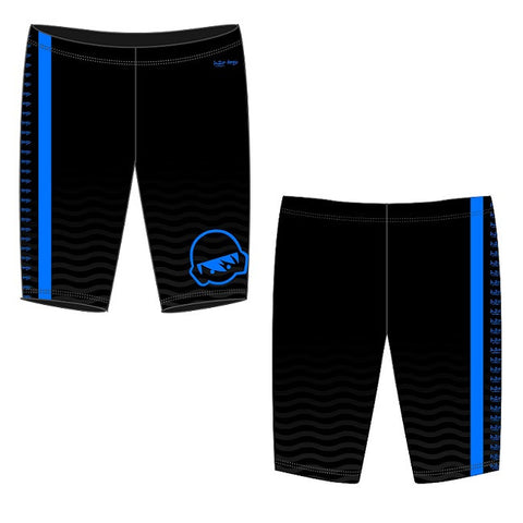 Waterpoloshop - H2OTOGS WPS - Mens Jammers