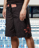 H2O TOGS Custom Design - Boardshorts - example