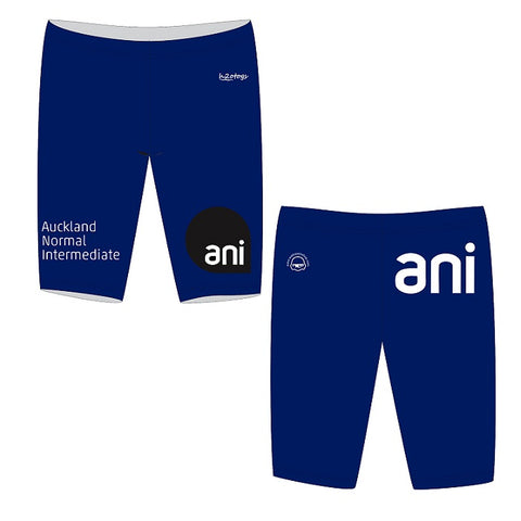 H2OTOGS Customised - Auckland Normal Intermediate (ANI) Mens Jammers