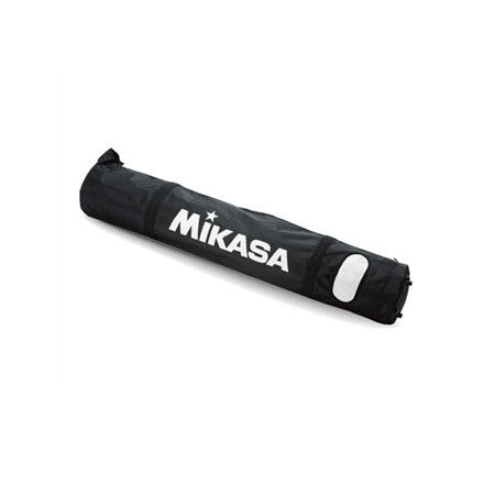 MIKASA - Water Polo Ball Bag - Holds 6 Balls