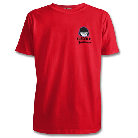 SHOALO Square Ball - Children's T-Shirt / Tee