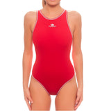 TURBO Comfort - 89348 - Womens Water Polo Suits / Costume - VARIOUS COLOURS