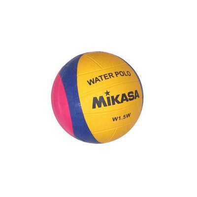 Waterpoloshop - MIKASA - Mini FUN-SIZED Water Polo Ball