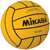 Waterpoloshop - MIKASA - Youth Water Polo Ball - 6008 - Size 3
