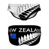 DELFINA New Zealand - Mens Suit - Water Polo