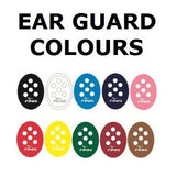 Waterpoloshop - Ear Guard Colours