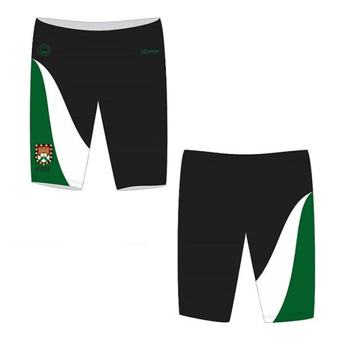 H2OTOGS Customised - Exeter Uni Mens Jammers