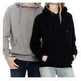 H2OTOGS A Way Of Life - Unisex Hoodie / Hoody - Various Colours