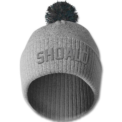 SHOALO Beanie / Hat - Various Colours
