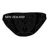 BBOSI New Zealand - Mens Suit - Water Polo
