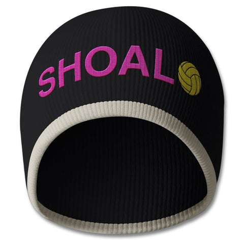 SHOALO Water Polo Ball - Beanie / Hat