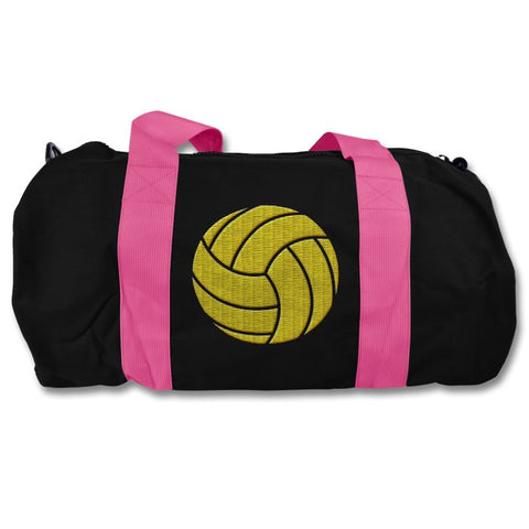 SHOALO WP Ball - Dufflel Bag / Dufflebag - Various Colours