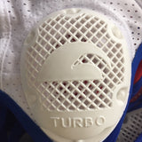 TURBO Custom Made - NEW GENERATION Water Polo Caps x 28