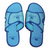 .IN_STK - TURBO Sandals - Flip Flops - Various Colours