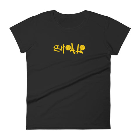 SHOALO Major Queen - Women's Classic Fit T-Shirt