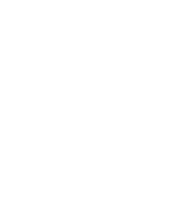 Alto Clef Gifts