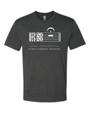 Olympia Symphony - 2020: Longest Intermission Ever Shirt - Alto Clef