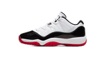 Air Jordan 11 concord bred AJ11 sneaker match tees and jordan 11 t shirt Category icon