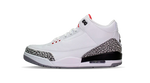 Air Jordan 3 White Cement shirt and accessory category icon