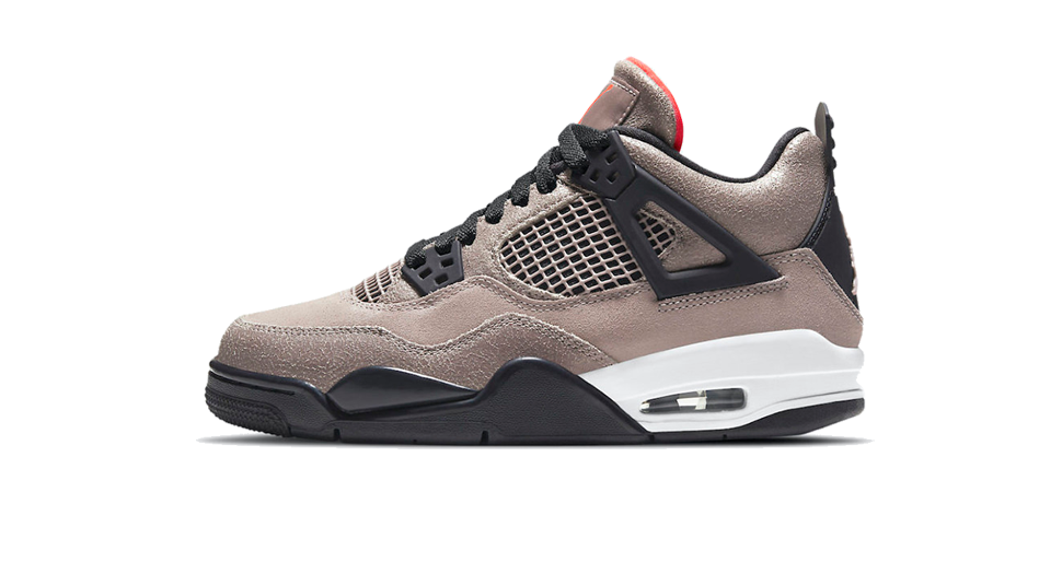 Air Jordan 4 Taupe Haze AJ4 Matching Outfit and Accessories Category
