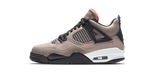 Air Jordan 4 Retro Taupe Haze sneaker match tees and jordan 4s Accessories Category icon