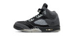 Air Jordan 5 Retro Anthracite Matching Outfit and Accessories Category
