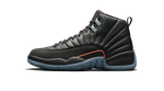 Air Jordan 12 Grind Sneaker Matching Outfit and AJ12 Grind Sneaker Match Accessories Category