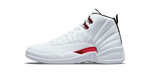 Air Jordan 12 Twist Sneaker Matching Outfit and AJ12 Twist Sneaker Match Accessories Category
