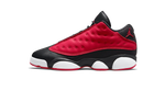 Air Jordan 13 Low Very Berry Matching Outfit and AJ13 Very Berry Accessories Category