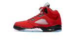 Air Jordan 5 Retro Raging Bull Matching Shirts Outfit and AJ5 Raging Bull Accessories Category