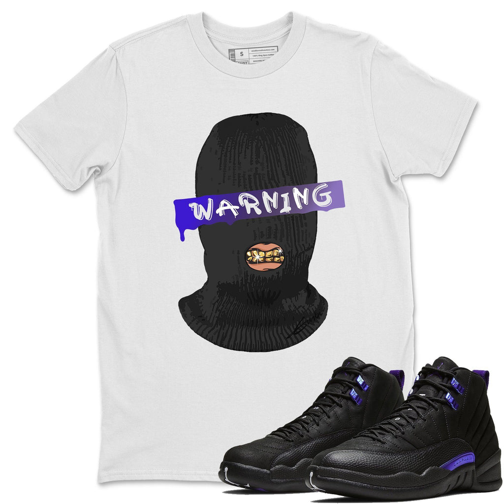 outfits with concords