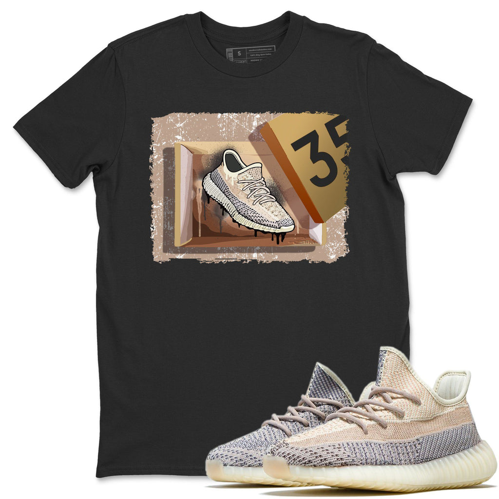 Got Kicks T-shirt Yeezy Boost 350 V2 Ash Pearl Sneaker Shirts And Sneaker Matching Outfits Special Sneakerheads Gifts