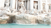 24 Hours in Rome with UrbanUndercover - Trevi Fountain