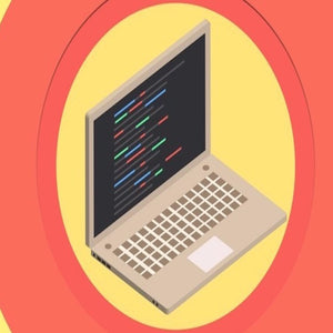 Hello Julia: Learn the New Julia Programming Language