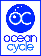 ocean cycle logo