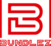 Bundlez Socks & Apparel