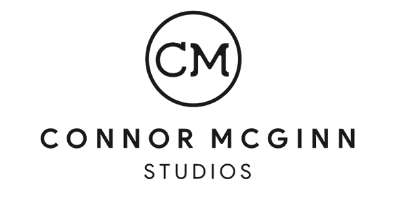 Connor McGinn Studios