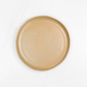 Porcelain Dinner Plate